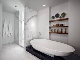 home bathroom ideas bathroom wallpaper hi def new home bathroom ideas restroom ideas