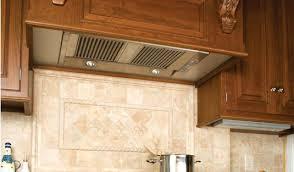 range hood exhaust fan inserts excellent range hood cabinet inserts vent hood ventilation insert