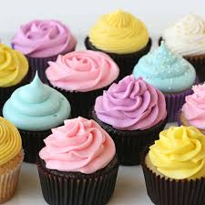 cool easy cake decorating ideas kolanli com