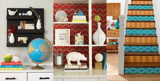 do it yourself home decorating ideas on a budget best 25 cheap