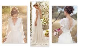 wedding dresses for rectangle body shape tbrb info