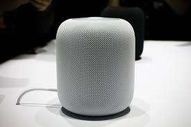 apple homepod vs amazon echo vs google home cnet
