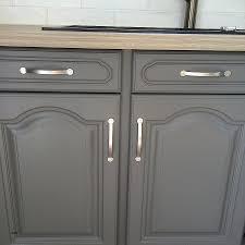 poignees meubles cuisine montage meuble four ikea lovely poignee porte cuisine changer