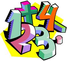 yahweh u0027s children 2 samuel 21 to 24