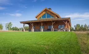 home design barn wood home great sand creek post and beam