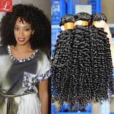 best human hair extensions human hair extensions black curly