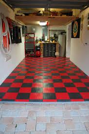 Cool Car Garages Elegant Cool Garages With Cool Car Garage Ideas L 2000x1328