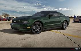 2015 mustang customizer mustang customizer created cars page 2 ford mustang forum