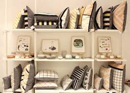 home decor online shops uncategorized interior decor shops inside fascinating 7 top home