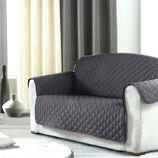 protection canape home deco