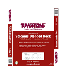 Az Rock Depot Landscape Rock At Rock Bottom Prices Arizona Vigoro 0 5 Cu Ft Canyon Red Rock 100032407 The Home Depot