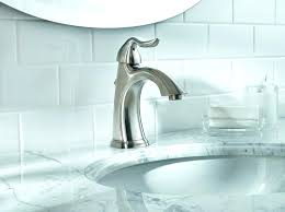 fancy pfister bathroom faucet faucet parts simple simple price