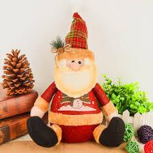 discount plush snowman ornaments 2017 plush