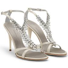 giuseppe zanotti bridal sandals cheap fashion beanies facebook