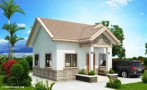 bungalow house designs peralta 2 bedroom bungalow house design amazing architecture
