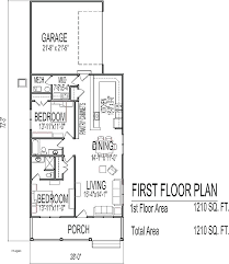 floor plans for a small house modern 2 bedroom floor plans 2 bedroom modern house plans small
