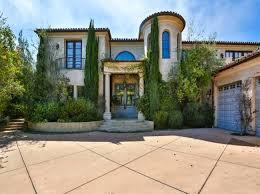 trulia malibu the o c the real life cohen house is for sale ew com