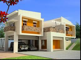 House Design Pictures In The Philippines Modern House Plans 2016 Philippines Arts