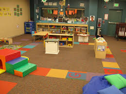 floor plan for kindergarten classroom 19 daycare floor plan ideas daycare classroom ideas toddler