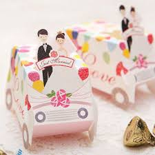 wedding gift card 25 wedding gift card boxes sweet candy party favor box just