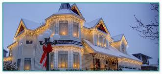 large bulb outdoor christmas lights bulb outdoor christmas lights 2