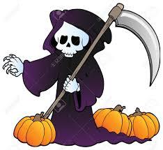 Halloween Skeleton Cartoon 2 561 Skeleton Costume Stock Illustrations Cliparts And Royalty