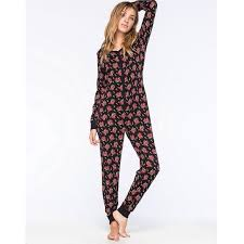43 tilly s other womens onesie pajama from cher s closet