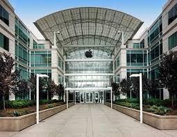 apple siege siège d apple à cupertino un employé a été retrouvé mort dans les