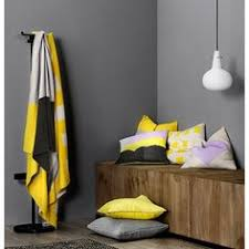 Decoaddict Fluor Inspiration Addict En Paint Skirting Boards In Farrow No 31 Railings And Walls