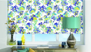 Blind Cost How Much Do Roller Blinds Cost Absolute Blinds