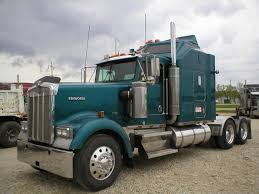 w900 kenworth w900 picture 30522 kenworth photo gallery carsbase com
