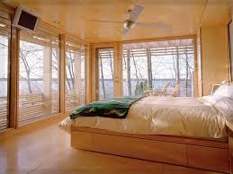 gemütliche schlafzimmer modernes gemütliches schlafzimmer ideen wohnung ideen