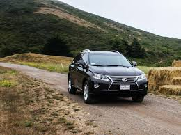 lexus rx model year changes 50 best car reviews images on html release date and dates