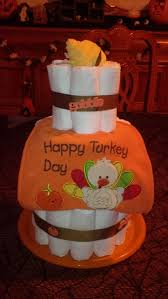 halloween diaper cake 45 best baby diaper cakes images on pinterest