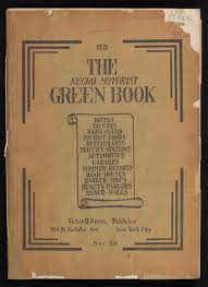 Mississippi Travelers images Traveling with the green book in mississippi first stop queen jpg