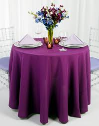 linen tablecloth rental rent linen table cloth