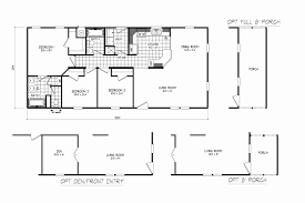 arizona home plans engle homes floor plans inspirational engle homes floor plans lovely