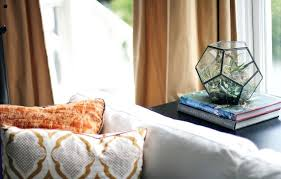 places to buy home decor cheap stores for home decor cheap places to buy home decor