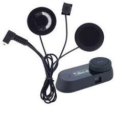 jaybird x2 black friday jaybird x2 wireless earpiece mini sport gaming bluetooth earphones