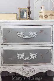 painted bedroom furniture ideas chalk paint bedroom furniture visionexchange co