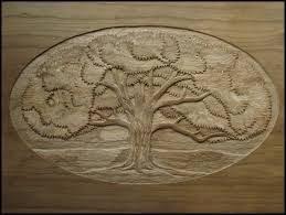 best 25 wood engraving tools ideas on dremel