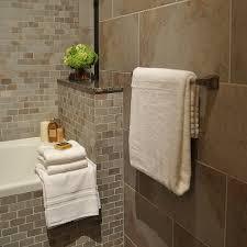 incredible duraceramic tile decorating ideas for bathroom impressive duraceramic tile decorating ideas for bathroom contemporary design with bath accessories floral