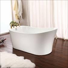 Buy Freestanding Bathtub Bathroom Fabulous Freestanding Slipper Bath Buy Freestanding