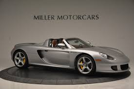 2005 porsche gt 2005 porsche gt stock 7114 for sale near greenwich ct