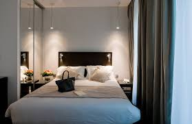 comfort rooms hotel devillas paris rive gauche