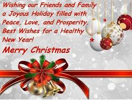 best 25 merry greetings message ideas on