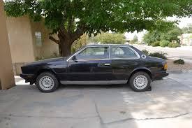 New Biturbo Maserati Forum