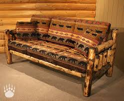 rocky top log furniture u0026 railing blog 3 must haves for a rustic