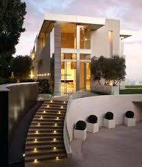modern architectural design top modern homes re flat roof design modern house designs homes