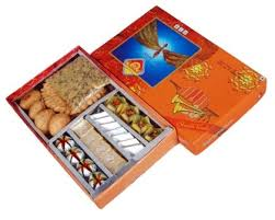 sweet boxes for indian weddings buy wedding boxes online buy elite bhaji box online send